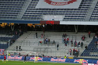 FC Red Bull Salzburg gegen SCR Altach (März 2015) 39.JPG