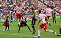 FC Red Bull Salzburg versus LASK (29. Juli2017) 17.jpg