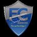 FC Saint-Lô Manche.png