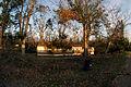 FEMA - 11186 - Photograph by Jocelyn Augustino taken on 09-23-2004 in Alabama.jpg