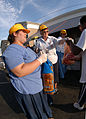 FEMA - 11188 - Photograph by Jocelyn Augustino taken on 09-23-2004 in Alabama.jpg