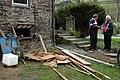 FEMA - 12797 - Photograph by Liz Roll taken on 04-27-2005 in Pennsylvania.jpg