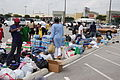 FEMA - 14490 - Photograph by Ed Edahl taken on 09-02-2005 in Texas.jpg
