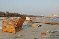 FEMA - 14739 - Photograph by Mark Wolfe taken on 09-02-2005 in Mississippi.jpg