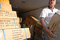 FEMA - 16796 - Photograph by Mark Wolfe taken on 09-13-2005 in Mississippi.jpg