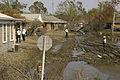 FEMA - 17101 - Photograph by Marvin Nauman taken on 09-26-2005 in Louisiana.jpg