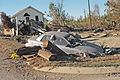 FEMA - 17520 - Photograph by Patsy Lynch taken on 10-18-2005 in Louisiana.jpg