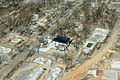 FEMA - 18207 - Photograph by Mark Wolfe taken on 10-30-2005 in Mississippi.jpg