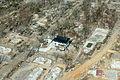 FEMA - 18207 - Photograph by Mark Wolfe taken on 10-30-2005 in Mississippi.jpg