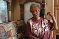 FEMA - 21004 - Photograph by Mark Wolfe taken on 01-03-2006 in Mississippi.jpg