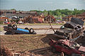 FEMA - 3759 - Photograph by Andrea Booher taken on 05-04-1999 in Oklahoma.jpg
