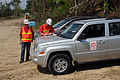 FEMA - 44253 - Army Corps of Engineers at Debris Removal Site in Mississippi.jpg