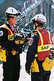 FEMA - 4466 - Photograph by Jocelyn Augustino taken on 09-13-2001 in Virginia.jpg