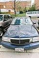 FEMA - 5132 - Photograph by Jocelyn Augustino taken on 09-25-2001 in Maryland.jpg