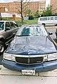 FEMA - 5132 - Photograph by Jocelyn Augustino taken on 09-25-2001 in Maryland.jpg