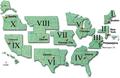 FEMA regions.png