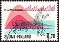 FIN 1975 MiNr0768 pm B002a.jpg