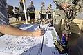FOB Hammer Participates in Army 10-Miler DVIDS120298.jpg