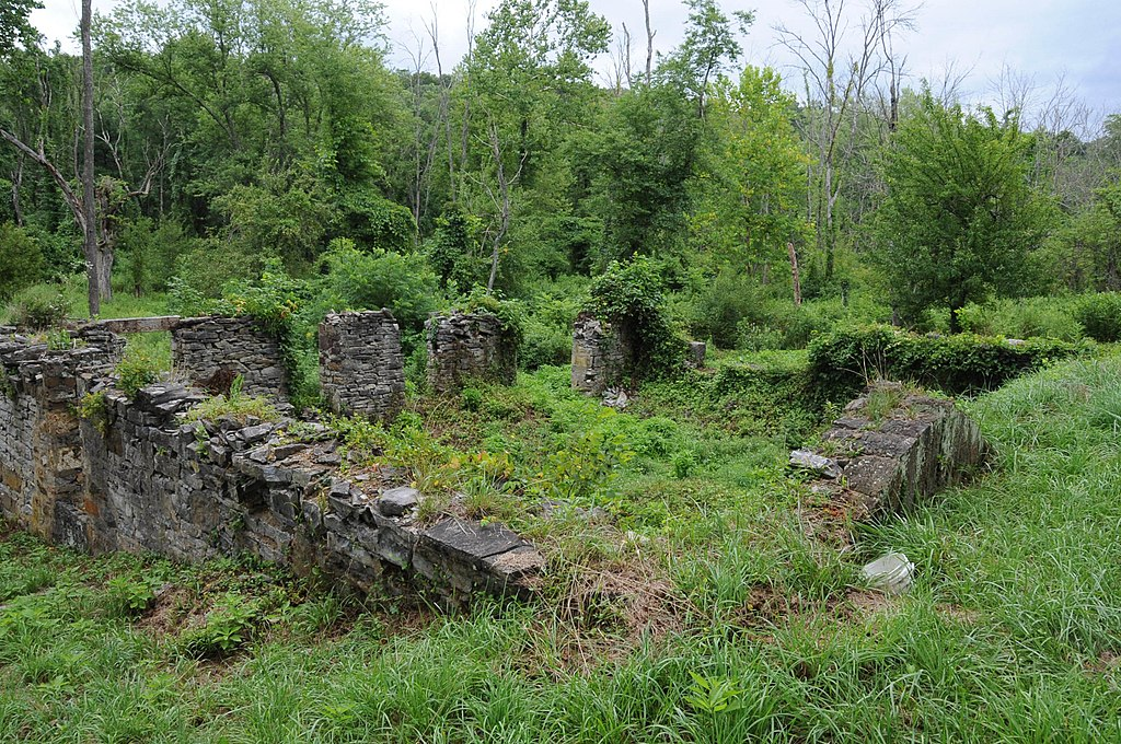 Allegany County Md Real Property Search