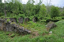 FOLCK'S MILL, CUMBERLAND, ALLEGANY COUNTY, MD.jpg