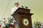 FORCECOM change of command 130517-G-RT555-616.jpg