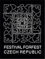 FORFEST-logo2.jpg