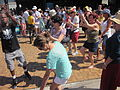 FQF 2012 French Market Dance Lesson 3.JPG