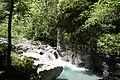 FR64 Gorges de Kakouetta32.JPG