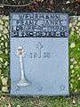 FRANZ JANKE WEHRMANN LDW.JNF.RGT-11.2 KP.+30.12.1914.JPG