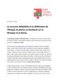 FR PR- WLA 2016 M&D 1st Press Release.pdf