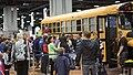 FSNY McCann LockheedMartin Bus PR 2.jpg