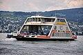 FS Schwan - Horgen 2010-08-13 17-46-00.JPG