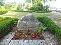 FSgt Tapp Memorial Avernakø.jpg