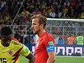 FWC 2018 - Round of 16 - COL v ENG - Photo 022.jpg