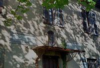 Façade de l'Ouvroir Savoiroux à Marigny-Saint-Marcel (Haute-Savoie, France).jpg