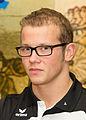 Fabian Hambüchen stiftet Objekte für das Deutsche Sport & Olympia Museum-4916.jpg