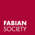 Fabian Society logo.png