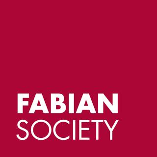 Fabian Society British socialist organisation