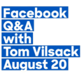 Facebook Q&A with Tom Vilsack.png