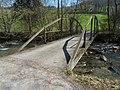 Fachwerkbrücke Neuheim 20170325-jag9889.jpg