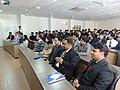 Faculty lecture SRMSCET Lucknow.jpg