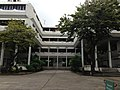 Faculty of Pharmaceutical, Chulalongkorn University 1.jpg