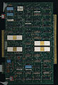 Fairchild Micro Systems -- F8 Microprocessor CPU Board.jpg