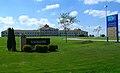 Fairfield Business Park, Fairfield IA.JPG