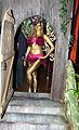 Fairy Bodypainting Gold (8578851901).jpg