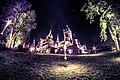 Fairy Castle (142213899).jpeg