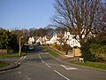 Falcon Road, Bingley - geograph.org.uk - 388463.jpg