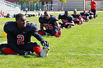 Falcons versus Knights 110815-M-GC438-029.jpg