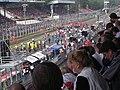 Fale F1 Monza 2004 41.jpg
