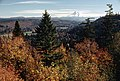 Fall Color at Jonsrud Viewpoint, Mt Hood National Forest (37111746095).jpg